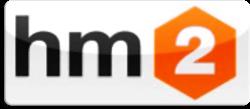 Logiciel de poker Holdem Manager 2 est aussi appelé hm2