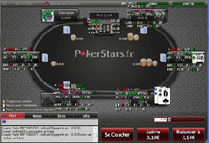 holdem-manager-hud_pokerstars_350