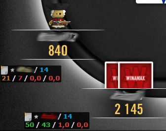 Logiciel de tracker poker gratuit poker amsterdam masters