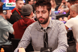 johan-guilbet-rejoint-team-pmu-poker