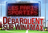 HTTPS WWW WINAMAX FR PARIS SPORTIFS