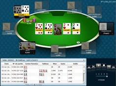 Pmu poker argent virtuel mobile poker real money no deposit
