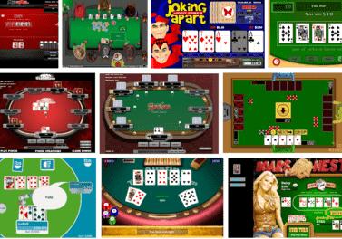 avis meilleur jeu poker gratuit sans argent