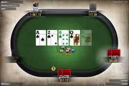 table de jeux de poker en ligne winamax poker