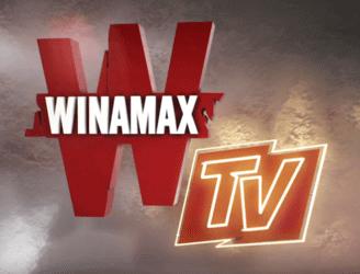 Winamax TV (logo)