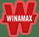 winamax-w-2014